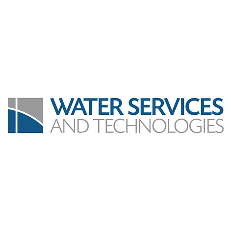 WATER SERVICES AND TECHNOLOGIES